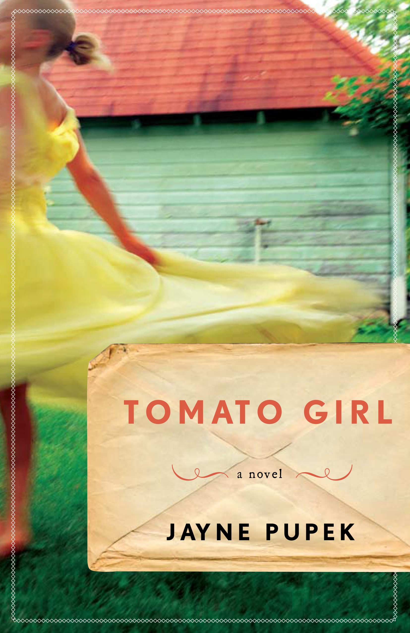 http://bermudaonion.files.wordpress.com/2008/08/tomato-girl.jpg