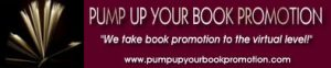 pump-up-your-book-promotion1