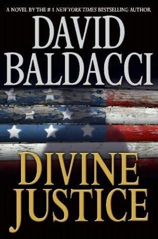 divine-justice