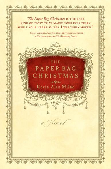 the-paper-bag-christmas