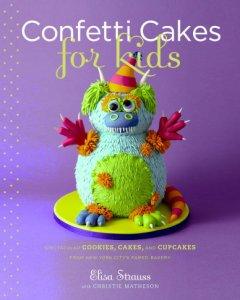 confetti-cakes-for-kids