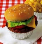 confetti-cakes-hamburger-cupcake