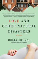 love-and-other-natural-disasters