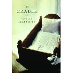 the-cradle1