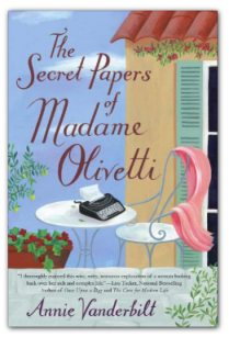 the-secret-papers-of-madame-olivetti