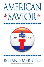american-savior