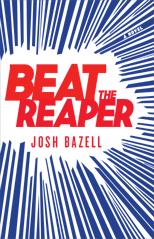 beat-the-reaper1