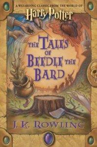 beedle-the-bard