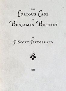 benjamin-button-short-story
