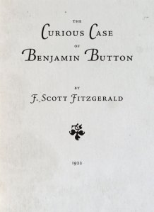 benjamin-button-short-story