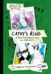cathys-ring