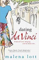 dating-da-vinci