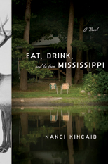 eat-drink-and-be-from-mississippi