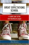 great-expectations-school