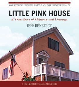 little-pink-house