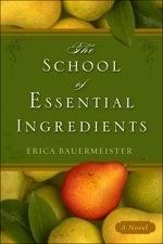 school-of-essential-ingredients