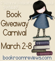 book-giveaway-carnival-2