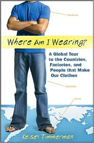 where-am-i-wearing