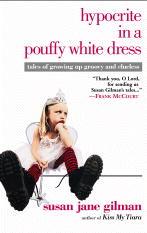 hypocrite-in-a-pouffy-white-dress1