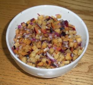 plum-salsa