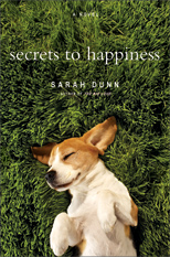 secrets-to-happiness