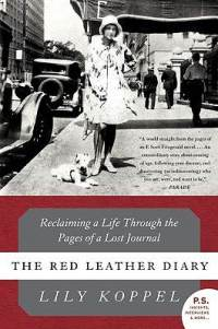 the-red-leather-diary1