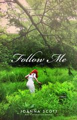 follow-me