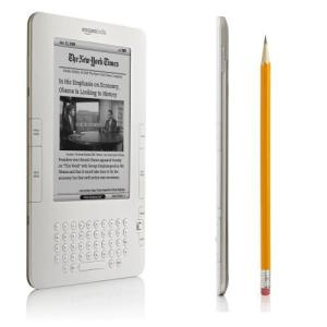 kindle-2-with-pencil