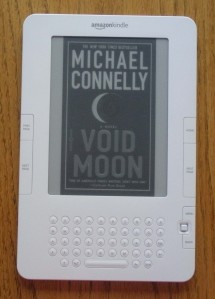 kindle-first-book-downloaded