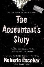 the-accountants-story