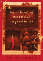 the-school-of-essential-ingredients-australia