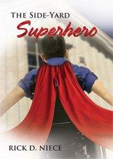 the-side-yard-superhero