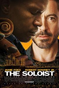 the-soloist-movie