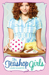 the-teashop-girls