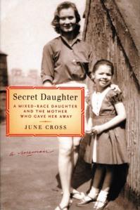 secret_daughter