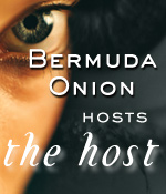 The Host badge - bermuda_on