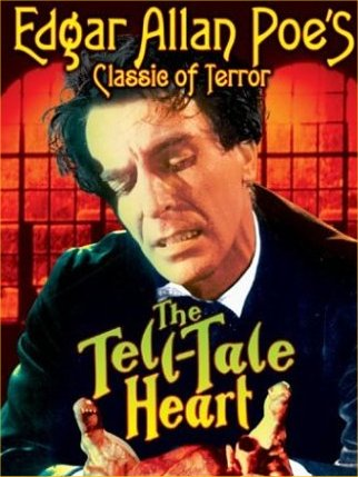 an obsession for an old mans eye in a tell tale heart by edgar allan poe Edgar allan poe's the tell-tale heart is one obsession with an eye or eyes and compare poe's sanity after murdering an old man with an evil eye.