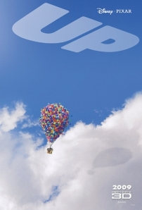 Up MoviePoster