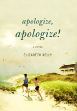 Apologize, Apoligize
