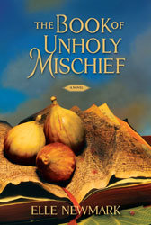 The Book of Unholy Mischief 2