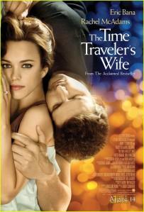time-travelers-wife-movie-poster-02