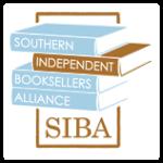 siba_logo_158