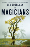 the magicians front proof.indd