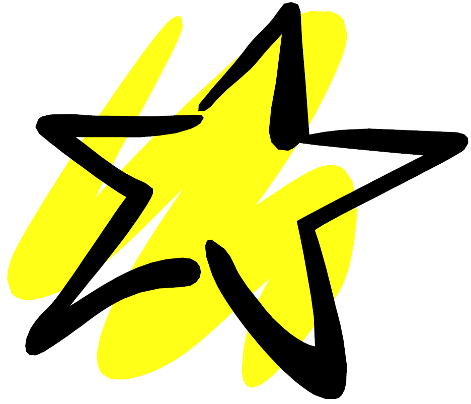 i m a shining star bermudaonion s weblog rh bermudaonion net my shining star clip art Sparkle Star Clip Art