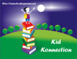 kid konnection new