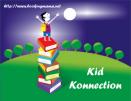 kid konnection new