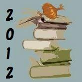 2012-blog-button 3