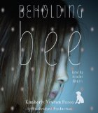 Beholding Bee