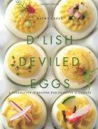 D'Lish Deviled Eggs