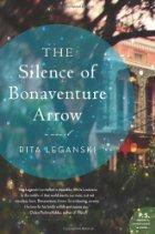 The Silence of Bonaventure Arrow
